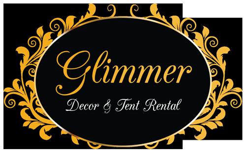Glimmer Decor